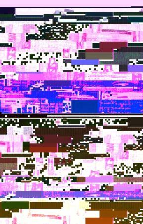 Les Épopées du Monde Fantastique, Livre II. Le réveil de la Prêtresse by I-C_Azuria