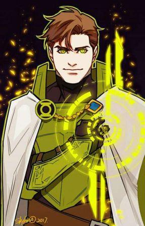 Le perteneces a tu Rey by Kuramada