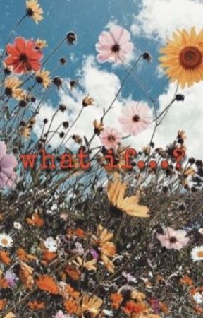what if...? (a byler story) by crusty_applepie