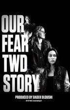 Our Fear Story - Season 4  by OurFearStory