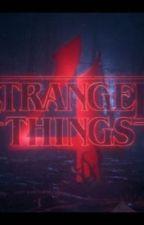 Stranger Things 4 - Mike Wheeler by editsxbymal