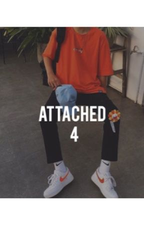Attached 4 + k.t.h by velvetredrose