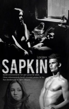 SAPKIN #WATTYS2015 by locaxx