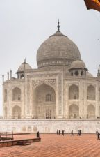 Taj Mahal Tour/Golden Triangle Delhi Agra Jaipur Tour by privatedriverinindia