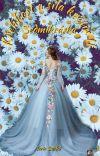 Křehkost a síla květin II - Sedmikráska cover