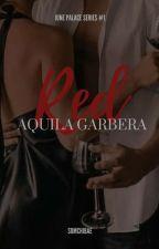 Academy 464 by Somchibae