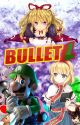 Bullet L by scopica