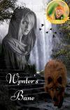 Wynter's Bane  (On Hiatus) cover