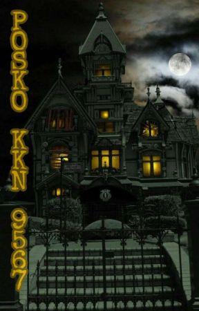 POSKO KKN 9567 || 95 96 97 lines! [END] by enengs26