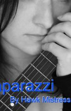 Paparazzi [studentxteacher, Lesbian Stories] by HawkMistress
