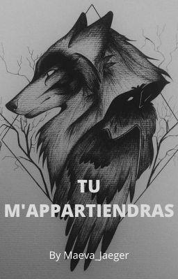 Le Loup Et Le Corbeau ( Pause Réécriture/Pas Fini )