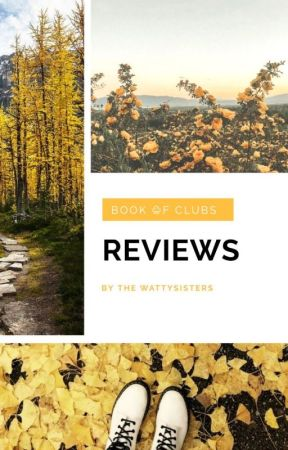 Book Of Clubs: Reviews by BookOfClubs