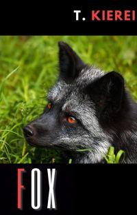 Fox (mxm) cover