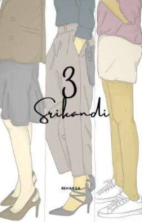 3 srikandi by renaysa