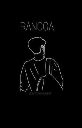 RANGGA by Aulrhm_0108