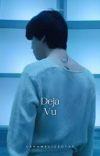 Deja Vu | 박지민✔ cover