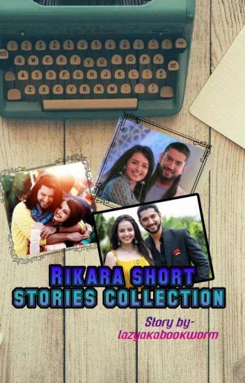 Rikara Short Stories Collection