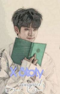 X Story/Ongniel cover