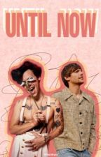 Until Now (Larry Stylinson) by Heyidkyay