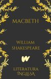 Macbeth (1606) cover