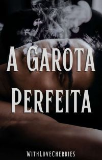 A Garota Perfeita cover