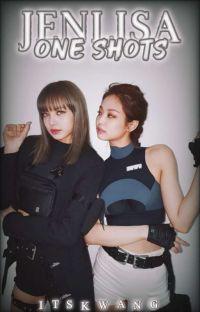 JenLisa (OneShots) cover