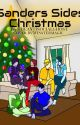 Sanders Sides Christmas by