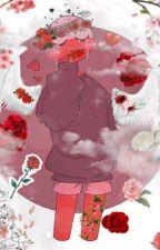 expanding petals ( gerpol ) by Kichona963karasu