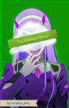 [🔮] The Villainess Story [🔮] ( On-Hold ) cover