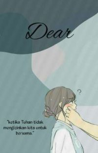 DEAR cover