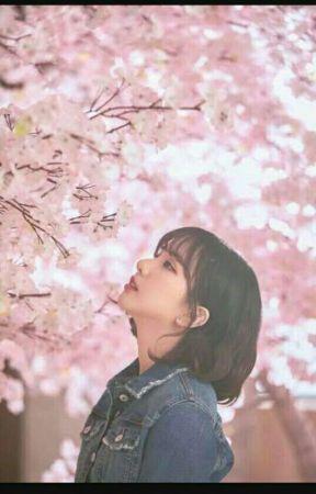 Kawaii Girl, Haruno Sakura  by pinatpinut