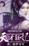 Thiên Tài Cuồng Phi (2) cover
