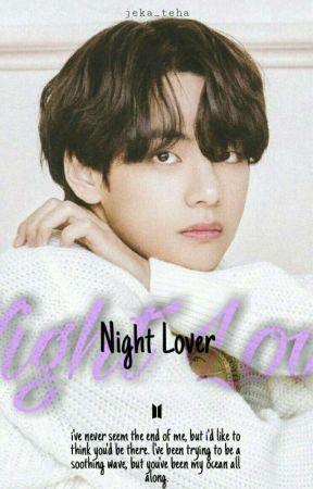 Night Lover | Kv by jeka_teha
