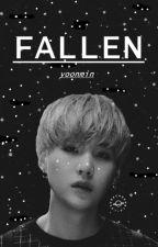 FALLEN ( yoonmin) by AnAteenwolf1D