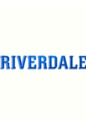 Riverdale Next Gen Rp by hufflepuffgeorgia