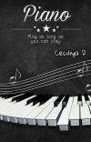 Piano [HIATUS] cover