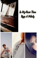 Sofia the First: Vivames / Modern AU || In My Heart There Rings A Melody by midheavenn_