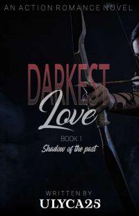Darkest Love cover