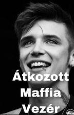 ÁTKOZOTT MAFFIA VEZÉR (A.B FF) by simonviki145