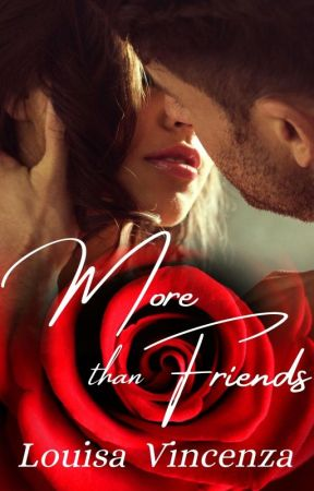 Worth the Risk  (short erotic romance) by LouisaVincenza