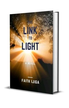 the college girl (Completed) by queenFaithofficial