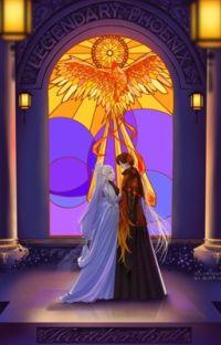 Legendary Phoenix [Complete] cover