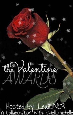 The VA Awards (open) (judging)  by RoyalGemini