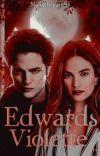 Edward's Violette  cover