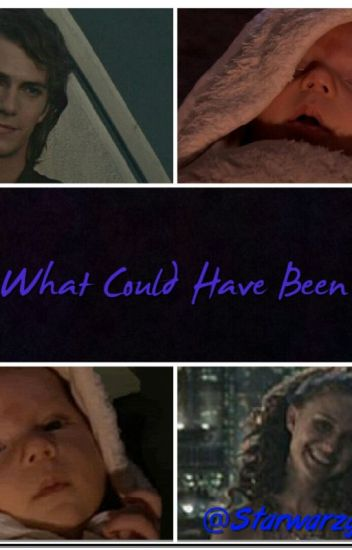 What Could Have Been Part I: Anakin's Decision