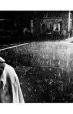 Çocukluğun Soğuk Geceleri by EmineiremSeki9