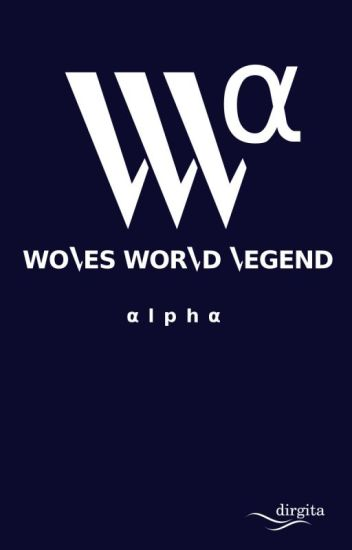 Woles World Legend: Alpha