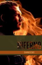 Inferno by Caruscus
