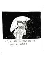 autoestupidez by escritorafantasma120