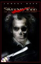 The Innocent Turpin (A Sweeney Todd Fanfic) by sidster20